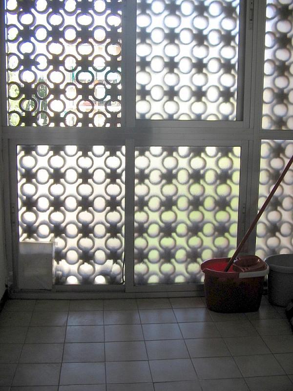 Piso en alquiler en calle Galicia, Argés - 136017113