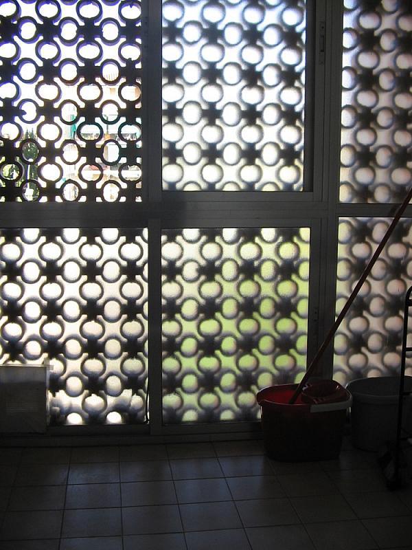 Piso en alquiler en calle Galicia, Argés - 136017118