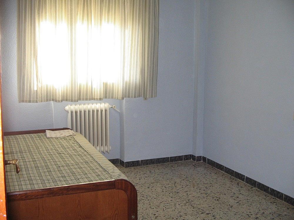 Piso en alquiler en calle Galicia, Argés - 136017136