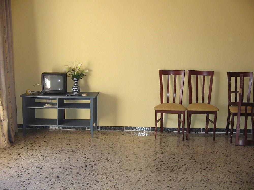 Piso en alquiler en calle Galicia, Argés - 136017144