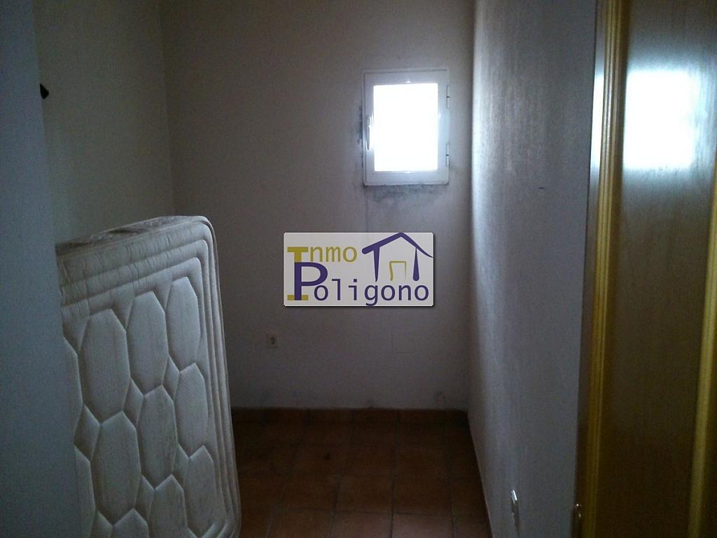 Chalet en alquiler opción compra en calle Campo, Escalonilla - 138834280