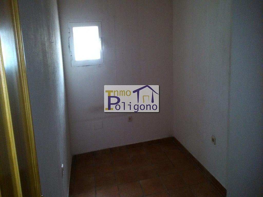 Chalet en alquiler opción compra en calle Campo, Escalonilla - 138834283