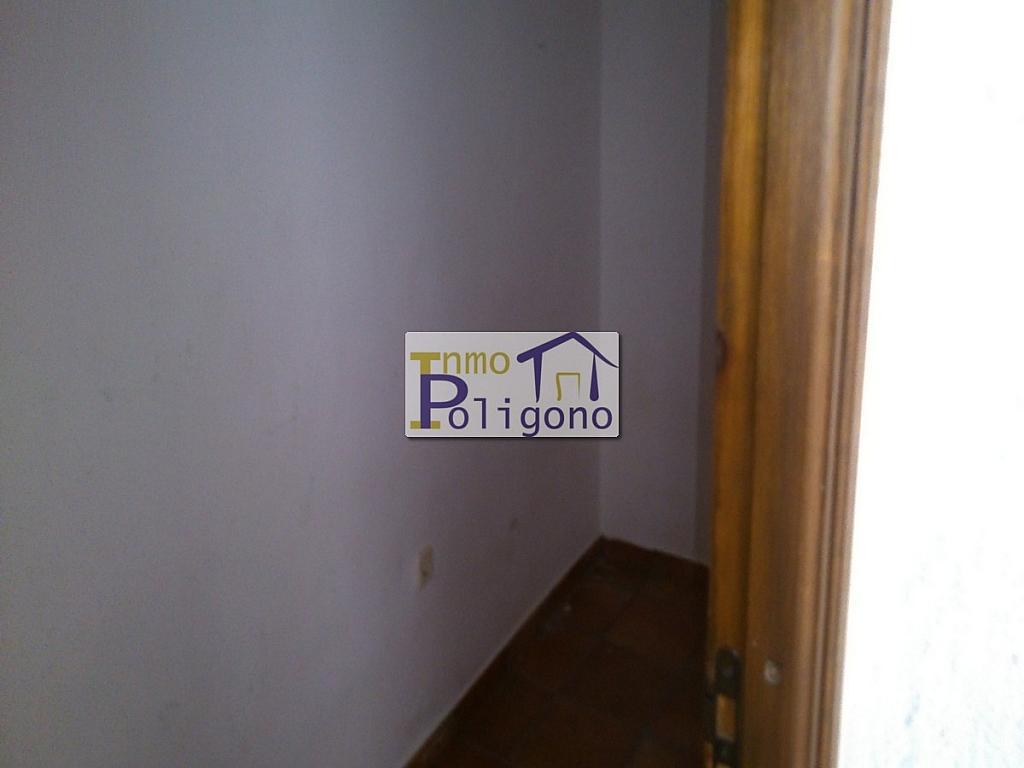 Chalet en alquiler opción compra en calle Campo, Escalonilla - 138834352