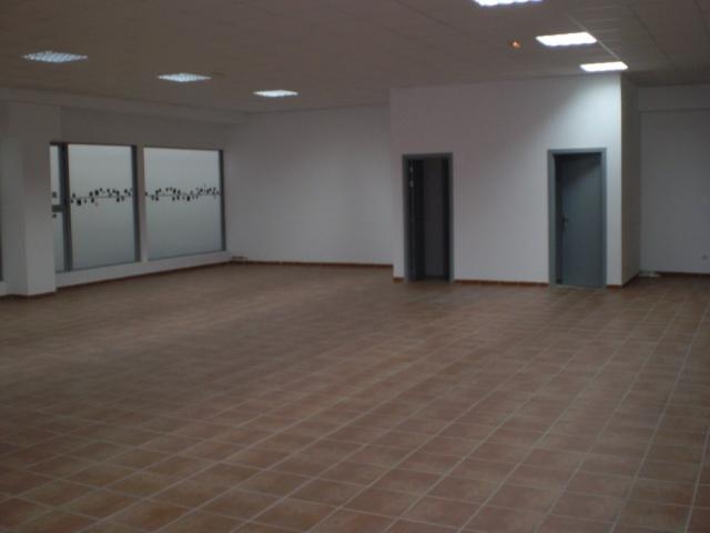 Oficina en alquiler en calle Jarama, Santa María de Benquerencia en Toledo - 31917956