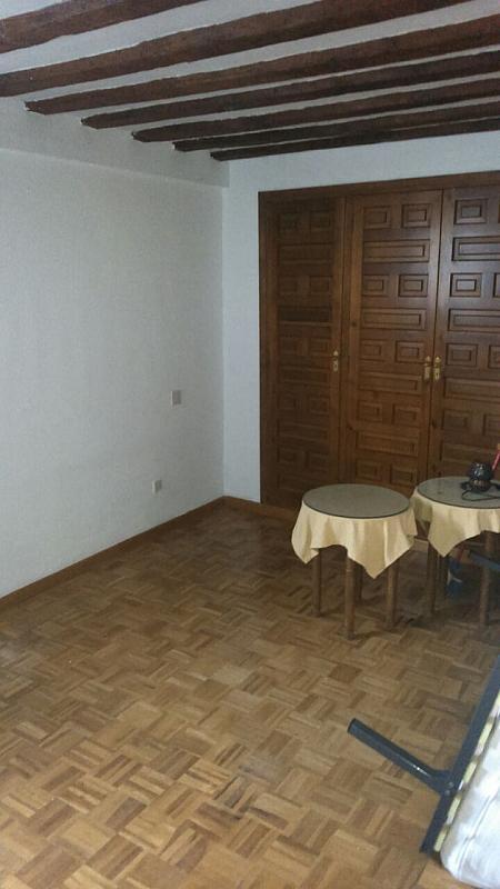 Piso en alquiler en calle Zocodover, Casco Histórico en Toledo - 188743381