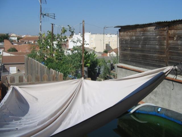 casa-en-venta-en-buenavista-recas-42860128