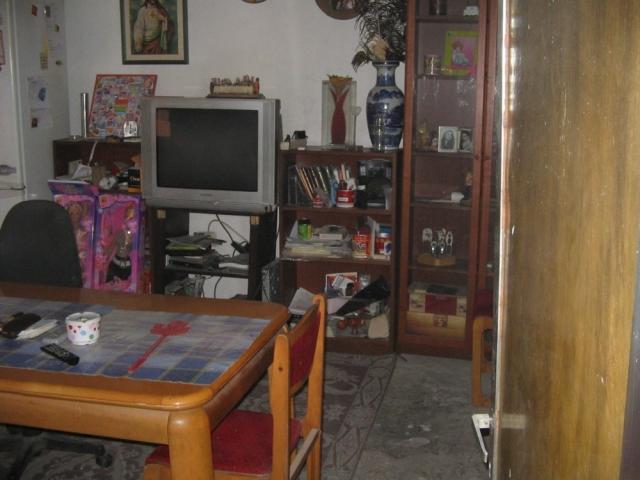 Casa en venta en calle Buenavista, Recas - 42860130