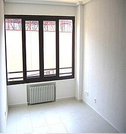 Oficina en alquiler en calle Alquiler Oficinas, Palomarejos en Toledo - 200881459