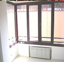 Oficina en alquiler en calle Alquiler Oficinas, Palomarejos en Toledo - 200881464