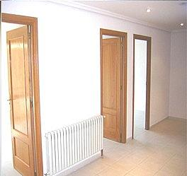Oficina en alquiler en calle Alquiler Oficinas, Palomarejos en Toledo - 200881467