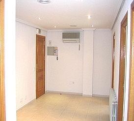 Oficina en alquiler en calle Alquiler Oficinas, Palomarejos en Toledo - 200881470