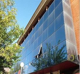 Oficina en alquiler en calle Alquiler Oficinas, Palomarejos en Toledo - 200881474