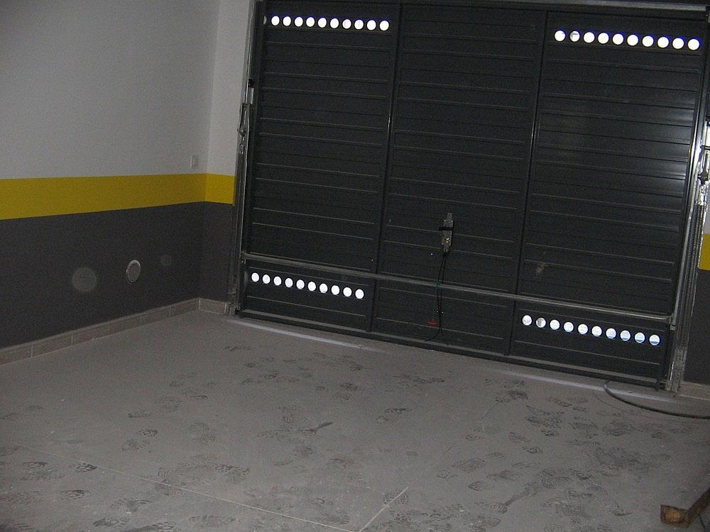 Chalet en alquiler en calle Ur Las Alondras, Santa María de Benquerencia en Toledo - 242062075