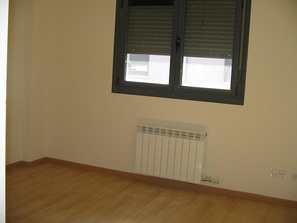 Chalet en alquiler en calle Ur Las Alondras, Santa María de Benquerencia en Toledo - 242062087