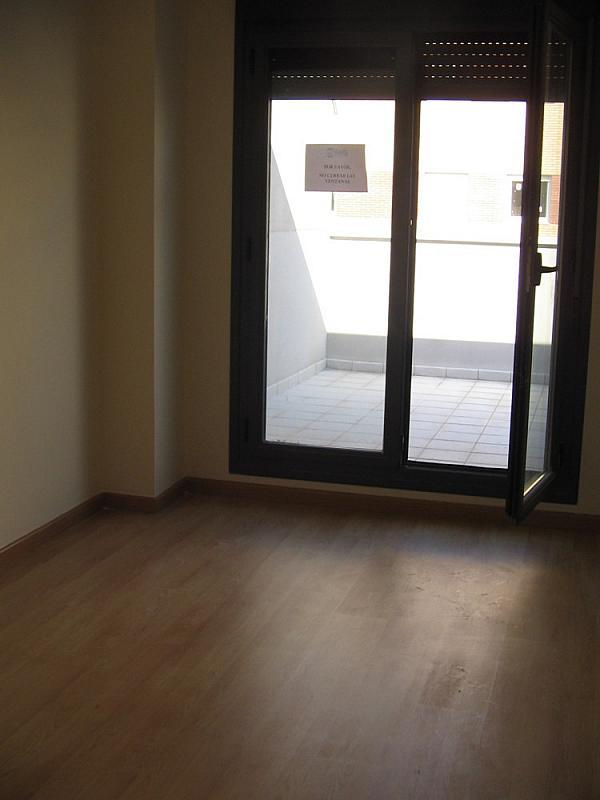 Chalet en alquiler en calle Ur Las Alondras, Santa María de Benquerencia en Toledo - 242062090