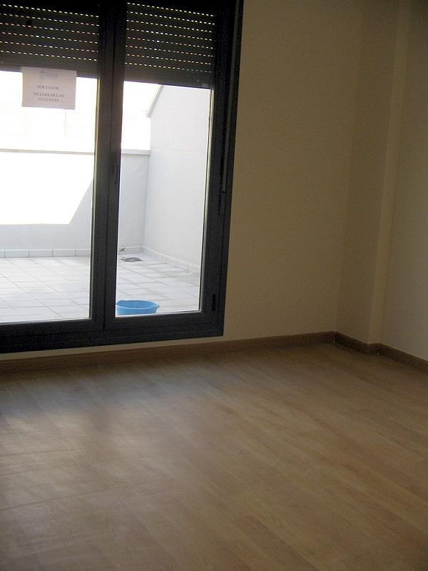 Chalet en alquiler en calle Ur Las Alondras, Santa María de Benquerencia en Toledo - 242062094