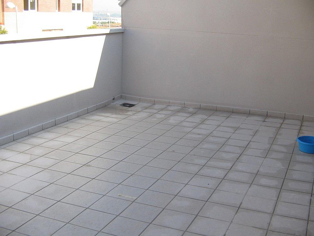 Chalet en alquiler en calle Ur Las Alondras, Santa María de Benquerencia en Toledo - 242062105