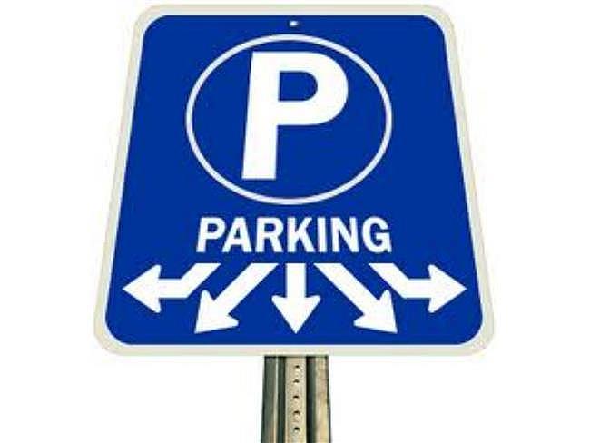 Parking en alquiler en Premià de Dalt - 353693414