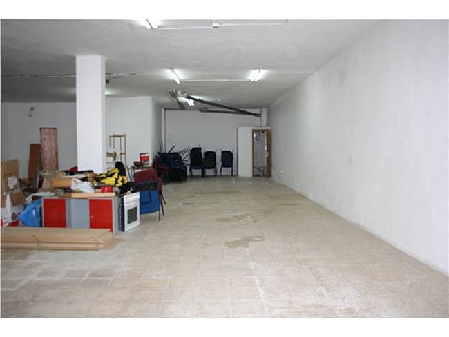 Local comercial en alquiler en Premià de Mar - 342834227
