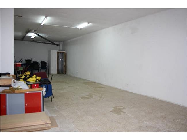 Local comercial en alquiler en Premià de Mar - 342834239