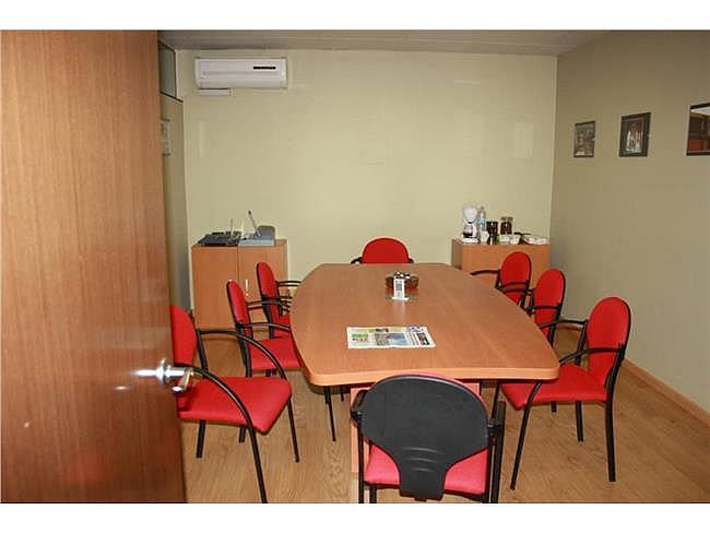 Local comercial en alquiler en Premià de Mar - 342833963