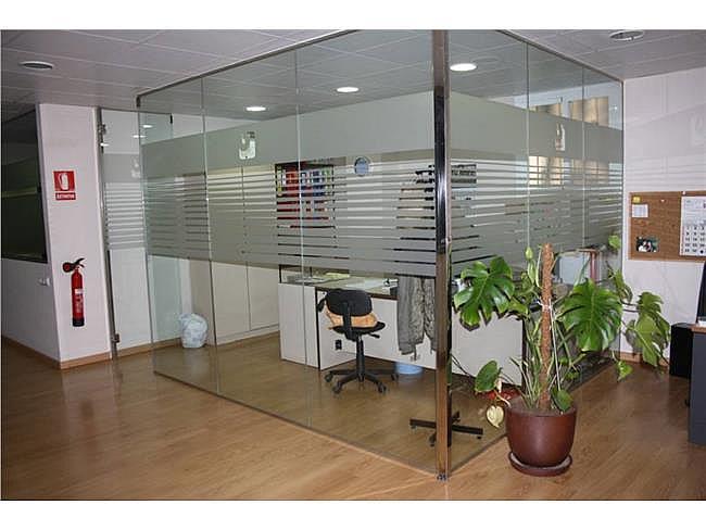 Local comercial en alquiler en Premià de Mar - 342833969