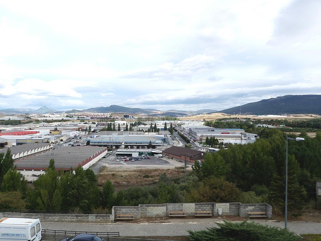 Oficina en alquiler en ronda Cendea de Olza, Barañain - 291478406