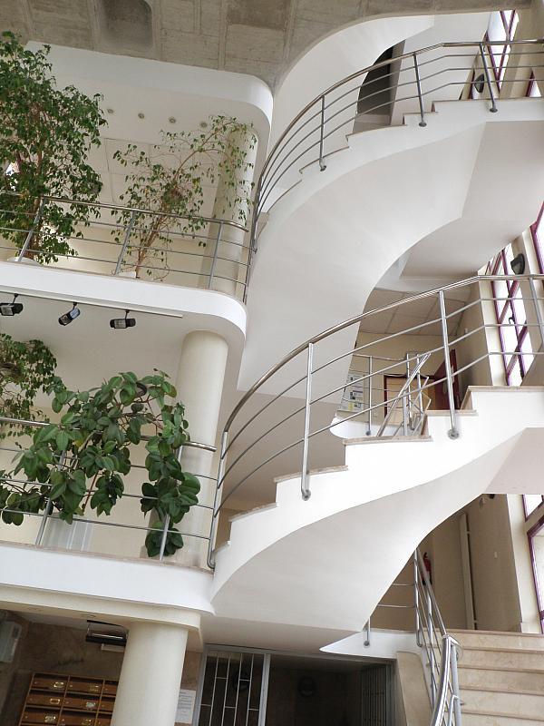 Oficina en alquiler en ronda Cendea de Olza, Barañain - 291478424