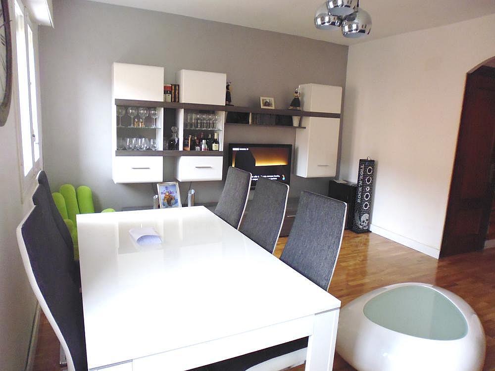 Piso en venta en calle bartolom de carranza ermitaga a for Pisos 2 habitaciones pamplona