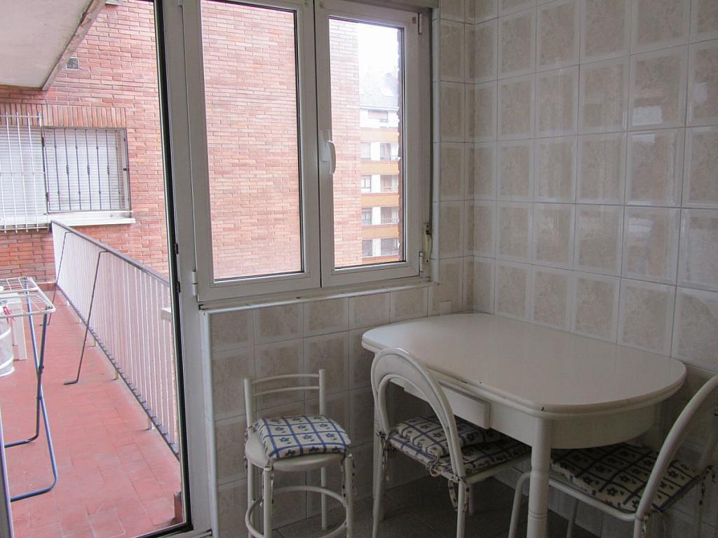 Foto 6 - Piso en alquiler en Buenavista-El Cristo en Oviedo - 292646177