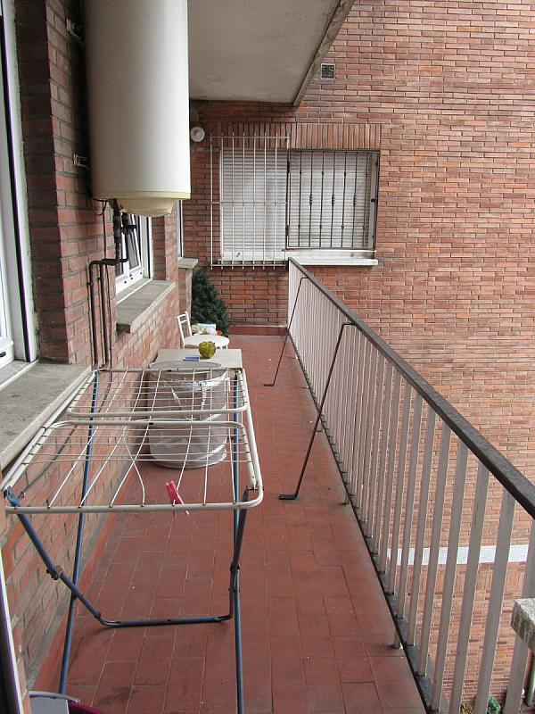 Foto 7 - Piso en alquiler en Buenavista-El Cristo en Oviedo - 292646180