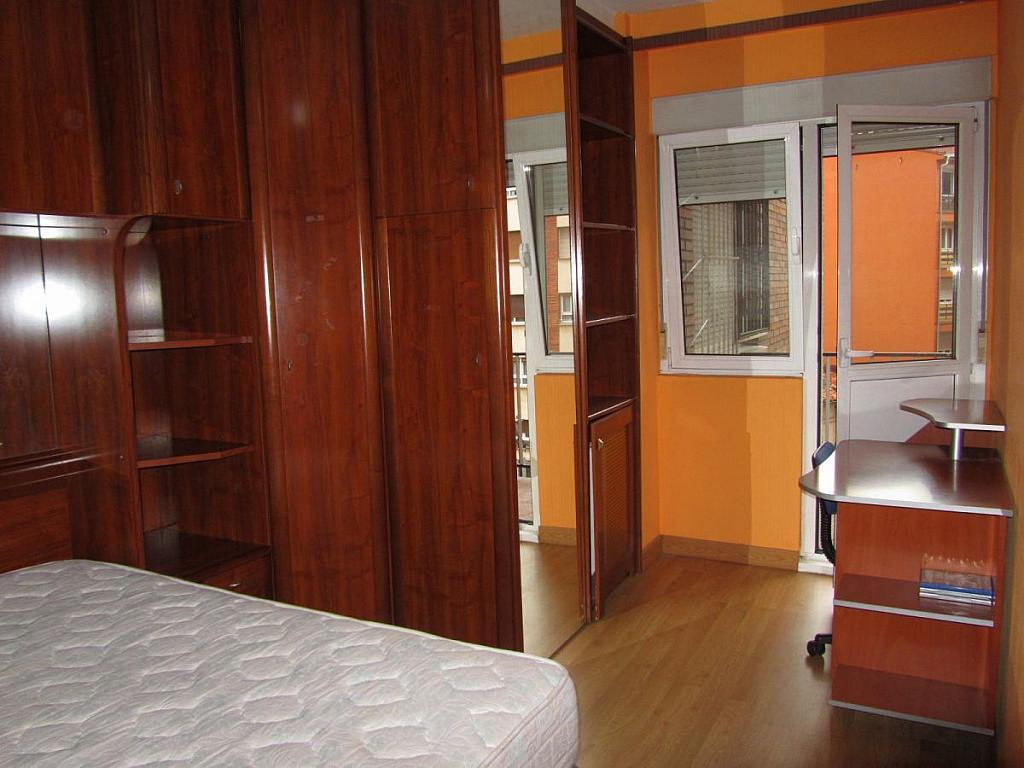 Foto 8 - Piso en alquiler en Buenavista-El Cristo en Oviedo - 292646183