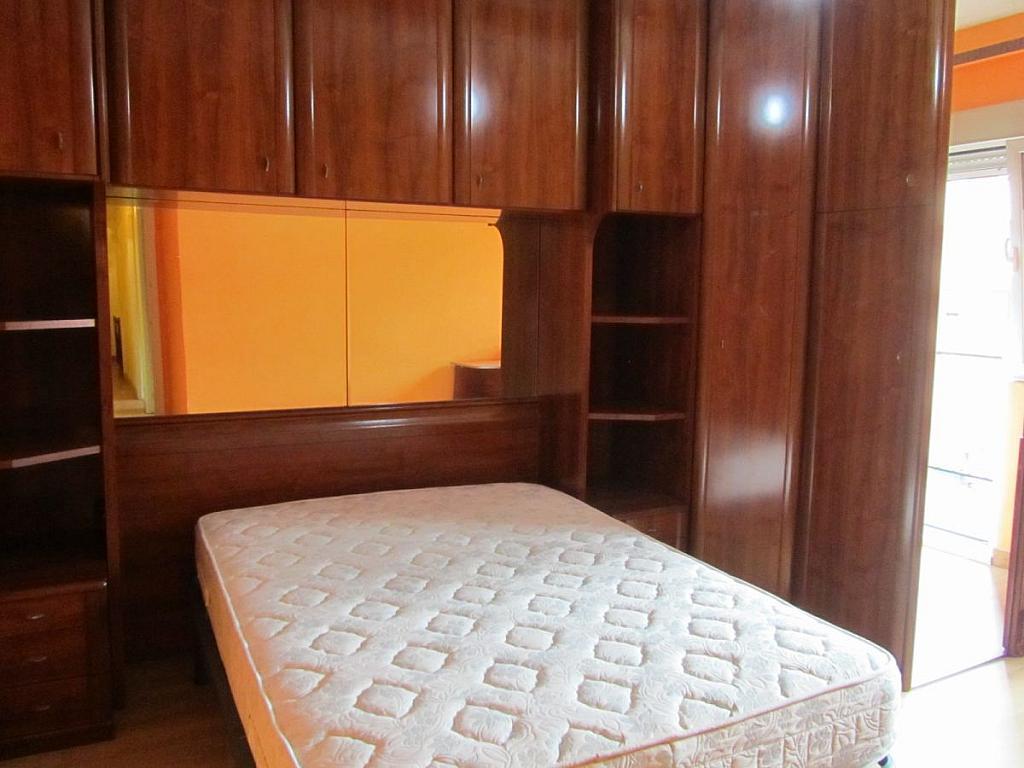 Foto 9 - Piso en alquiler en Buenavista-El Cristo en Oviedo - 292646186