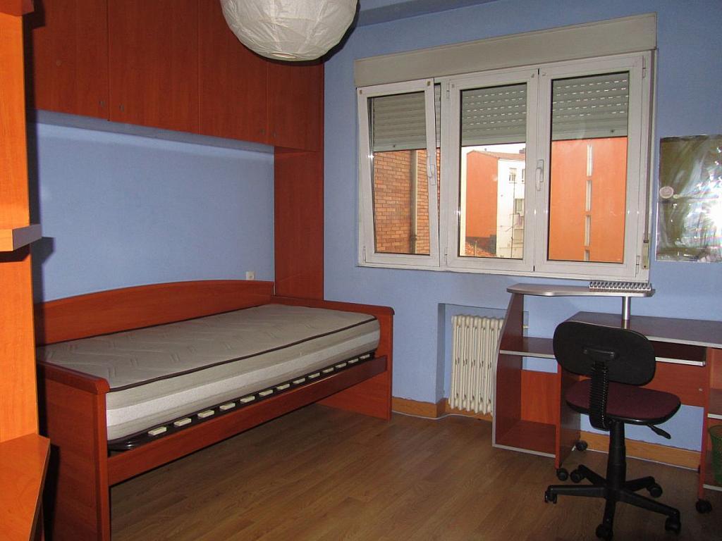 Foto 10 - Piso en alquiler en Buenavista-El Cristo en Oviedo - 292646189