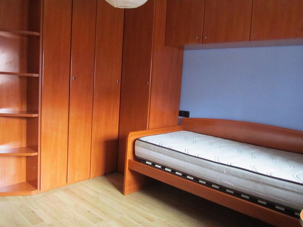 Foto 11 - Piso en alquiler en Buenavista-El Cristo en Oviedo - 292646192