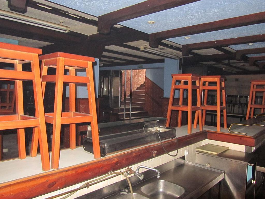 Foto 1 - Local comercial en alquiler en Oviedo - 313928572