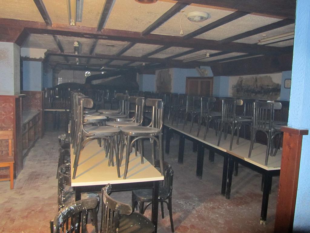 Foto 4 - Local comercial en alquiler en Oviedo - 313928581