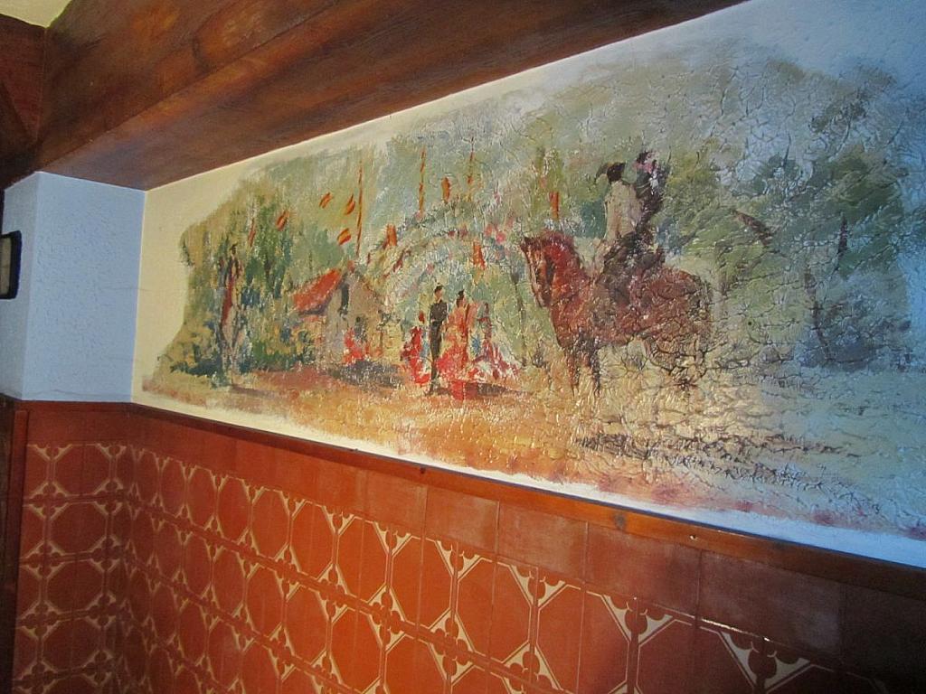Foto 5 - Local comercial en alquiler en Oviedo - 313928584