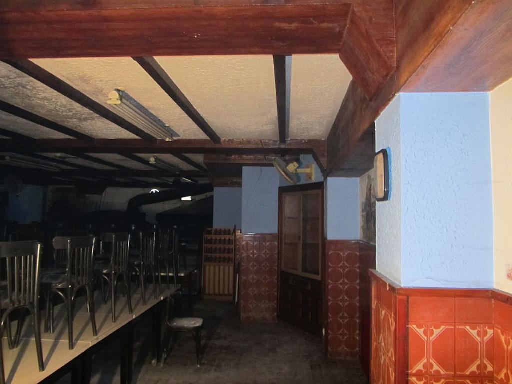 Foto 6 - Local comercial en alquiler en Oviedo - 313928587