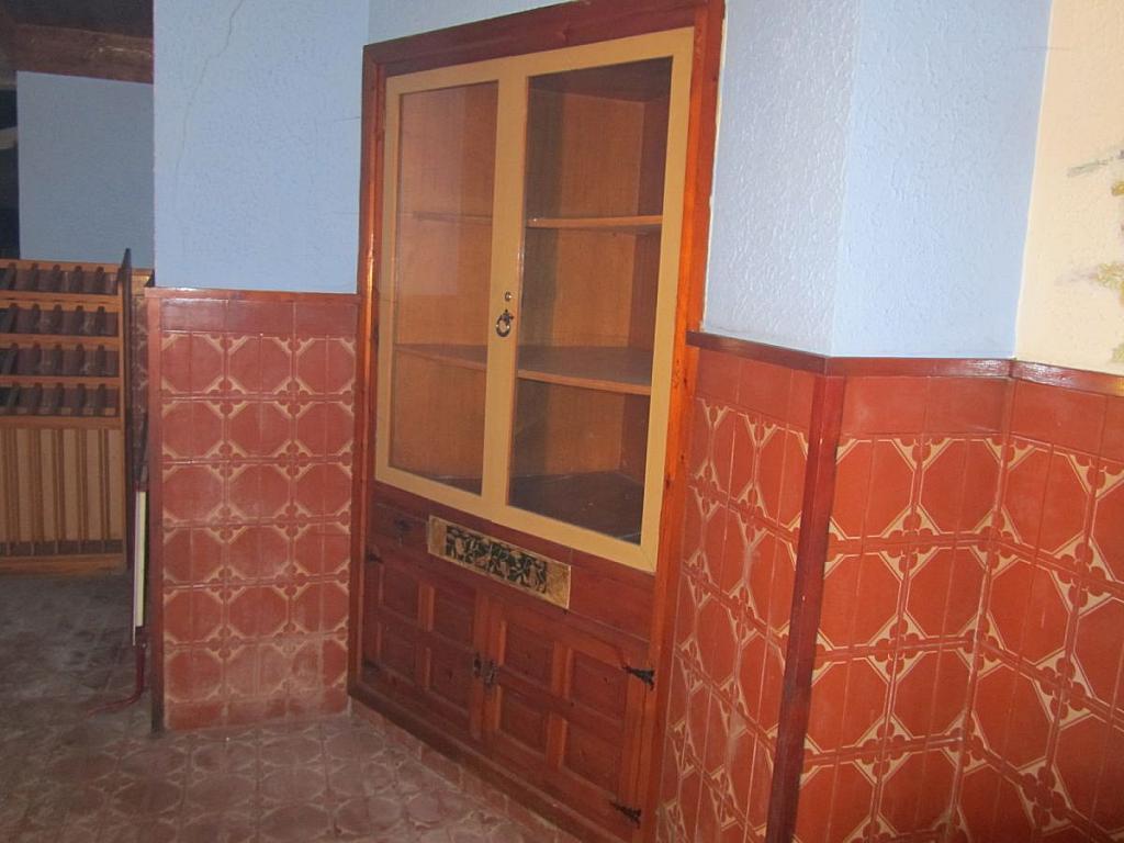 Foto 7 - Local comercial en alquiler en Oviedo - 313928590