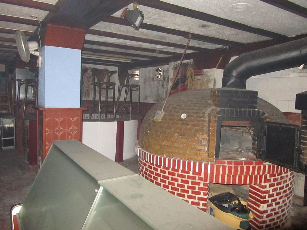Foto 9 - Local comercial en alquiler en Oviedo - 313928596