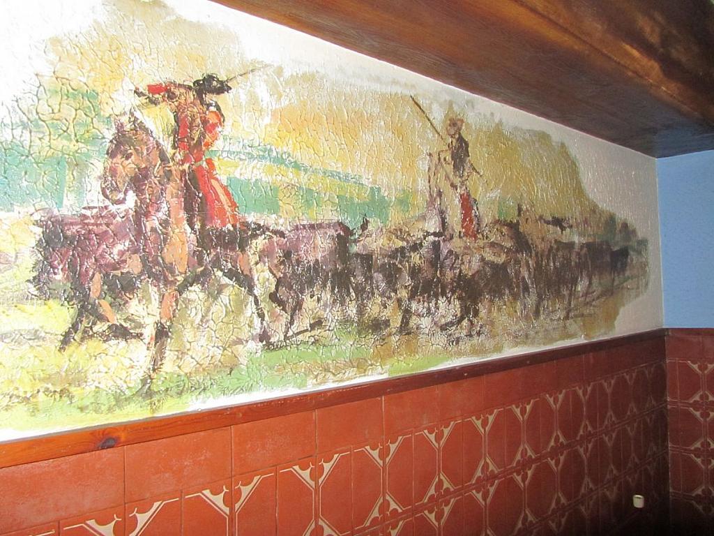 Foto 10 - Local comercial en alquiler en Oviedo - 313928599