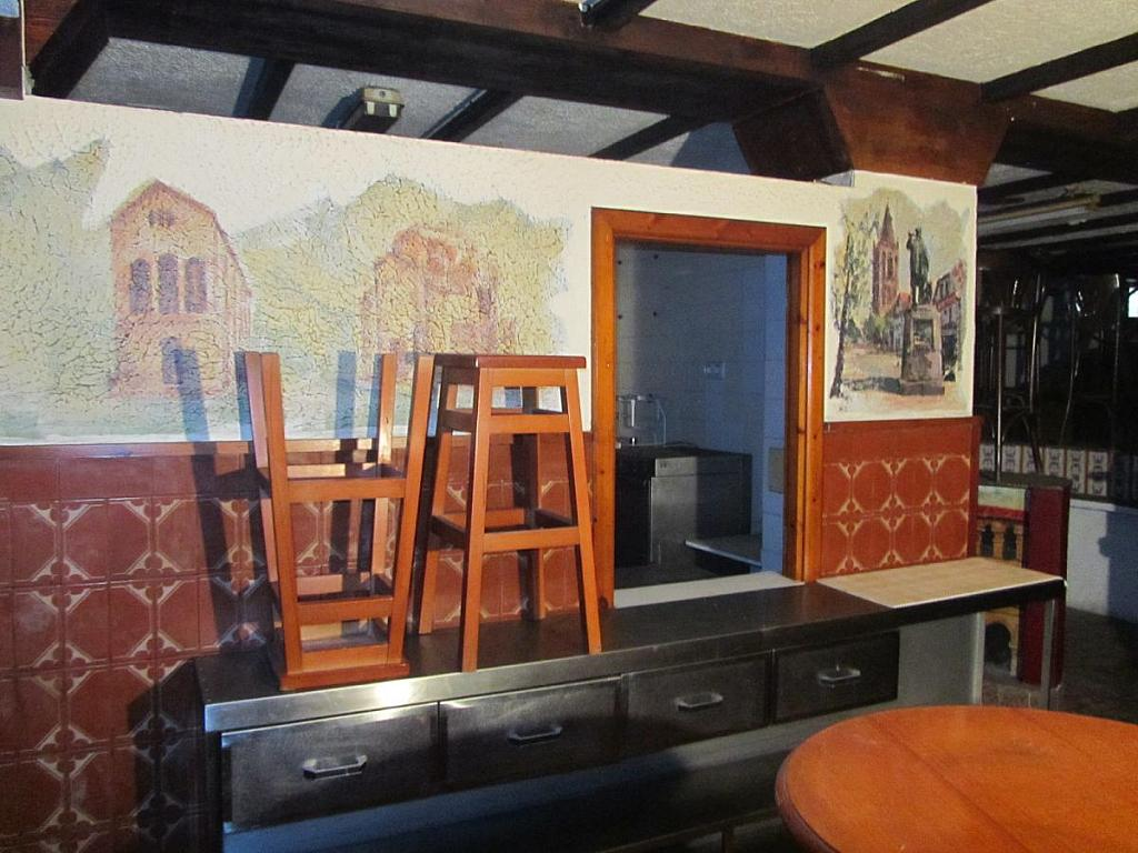 Foto 12 - Local comercial en alquiler en Oviedo - 313928605