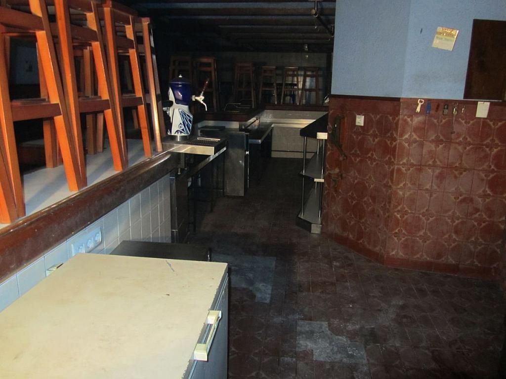 Foto 14 - Local comercial en alquiler en Oviedo - 313928611
