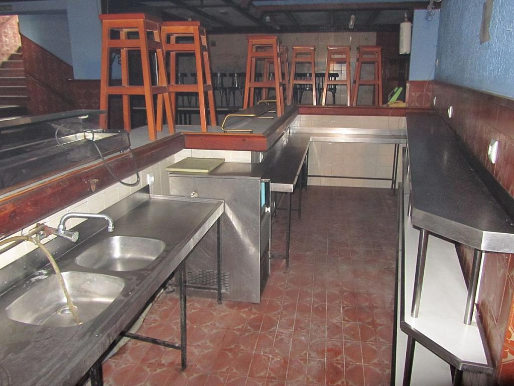 Foto 15 - Local comercial en alquiler en Oviedo - 313928614