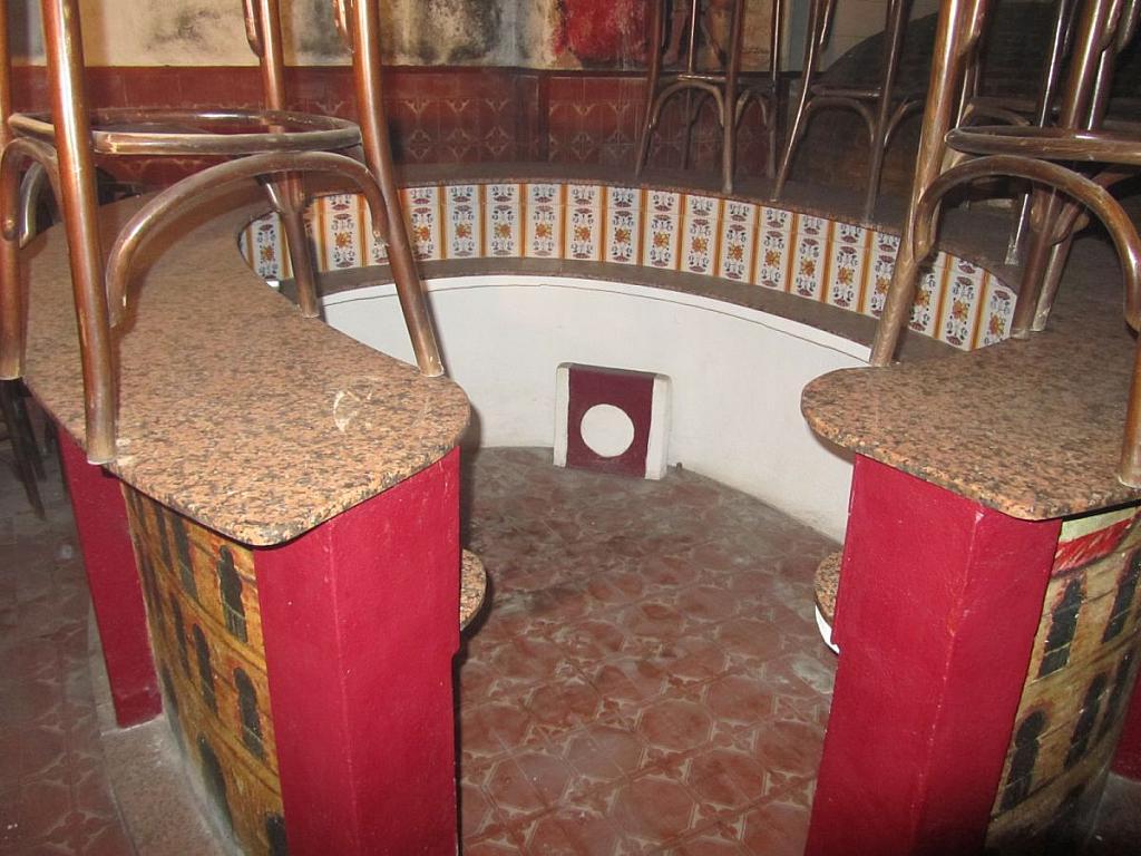 Foto 18 - Local comercial en alquiler en Oviedo - 313928623