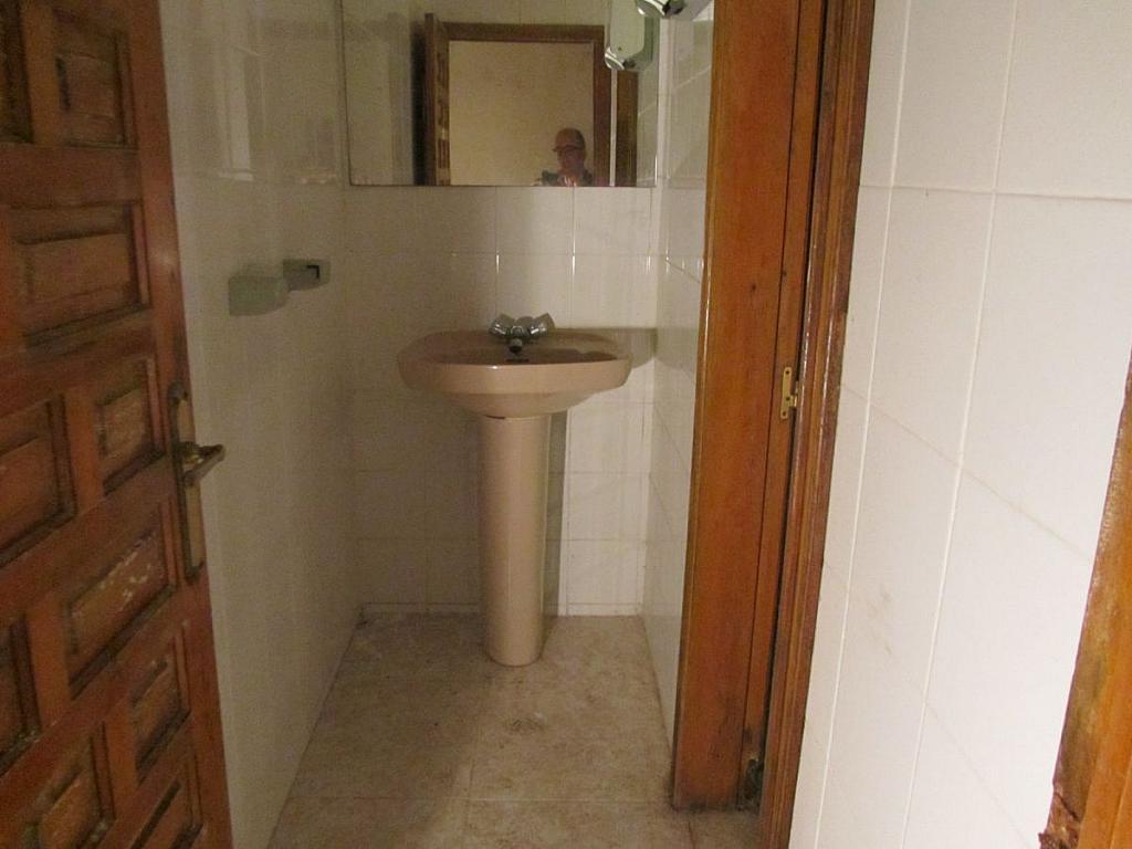 Foto 21 - Local comercial en alquiler en Oviedo - 313928632