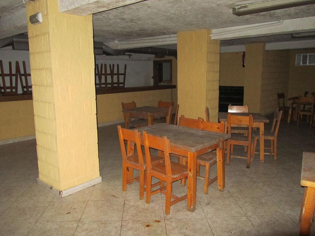 Foto 22 - Local comercial en alquiler en Oviedo - 313928635