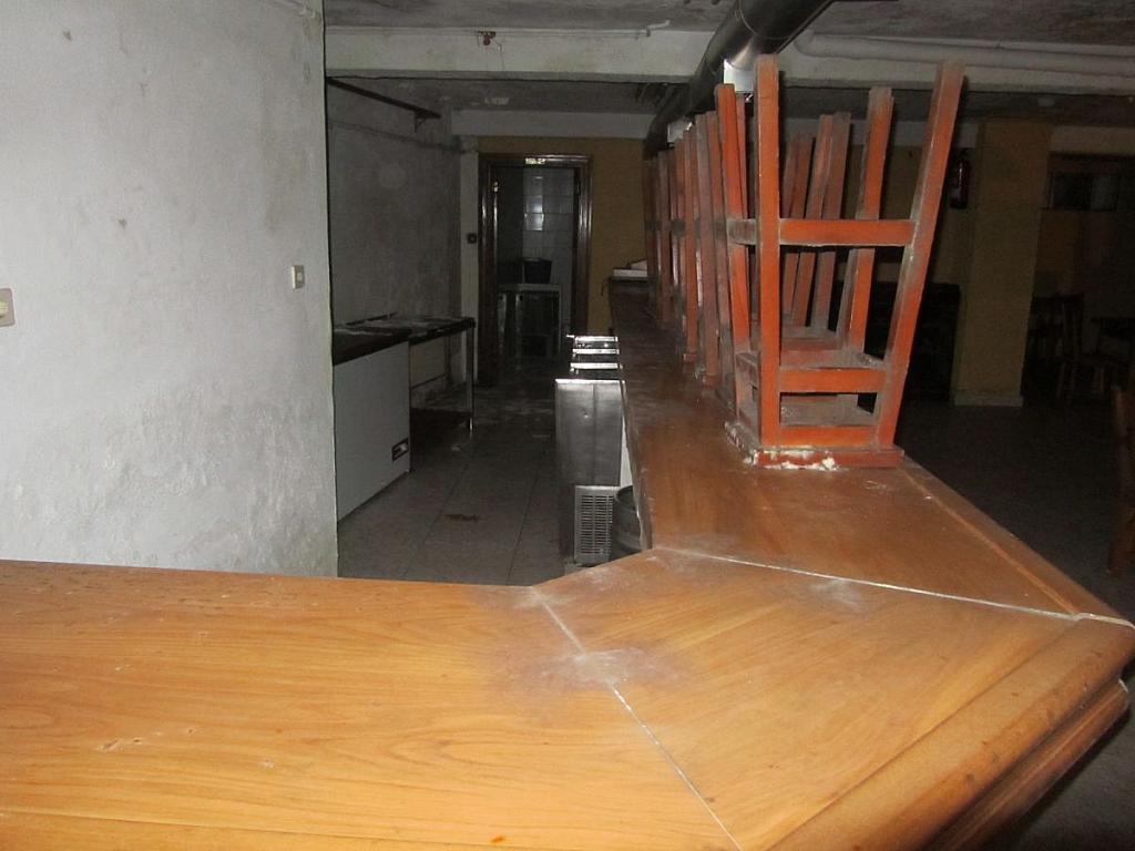 Foto 23 - Local comercial en alquiler en Oviedo - 313928638