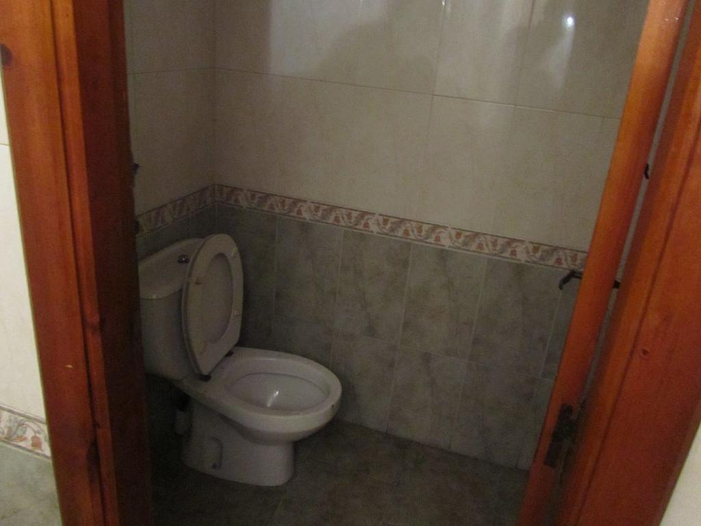 Foto 26 - Local comercial en alquiler en Oviedo - 313928647